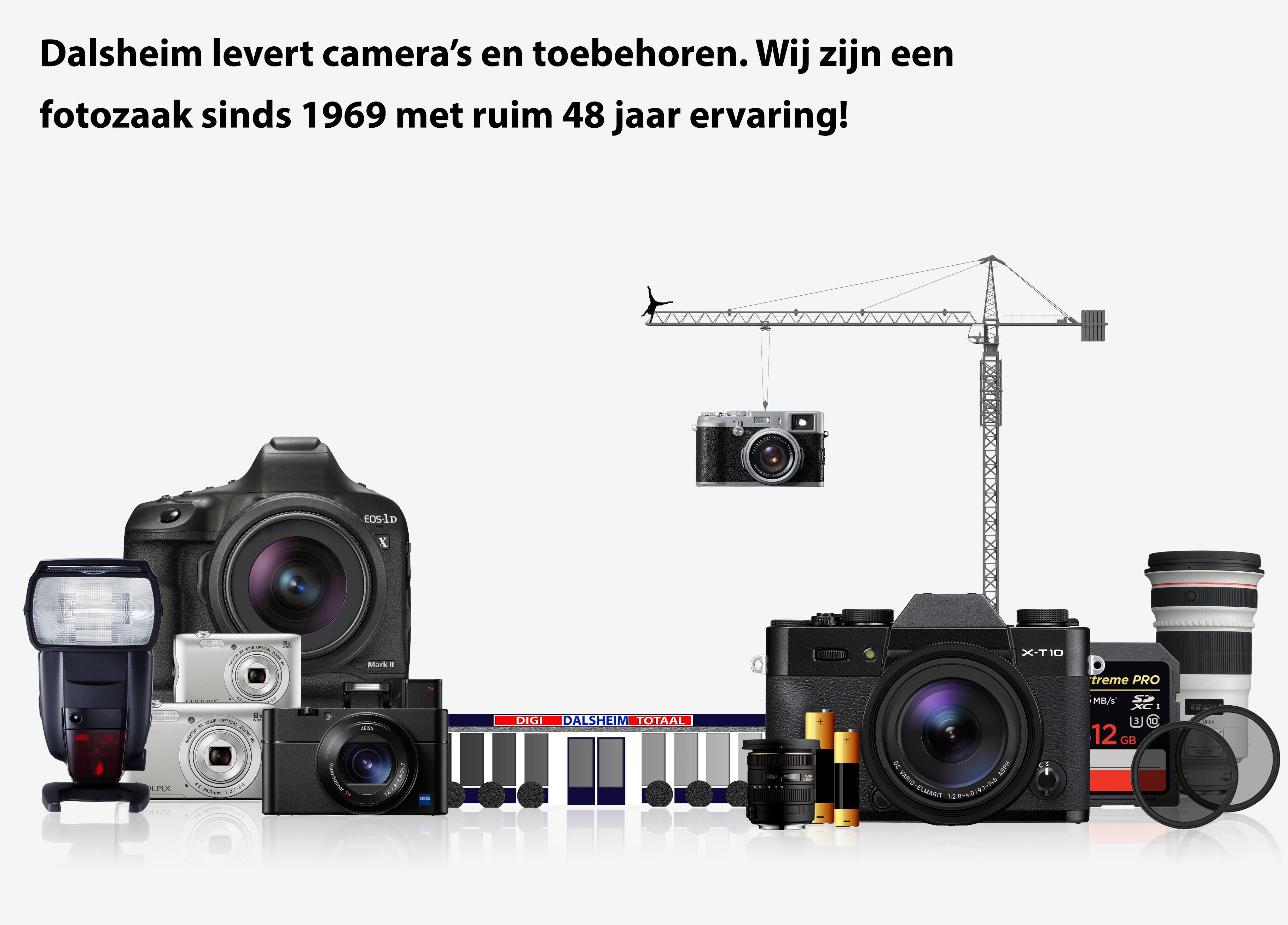 dalsheim digi-totaal fotograaf fotografie
