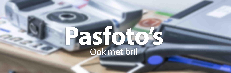 pasfoto's leeuwarden friesland goedgekeurd