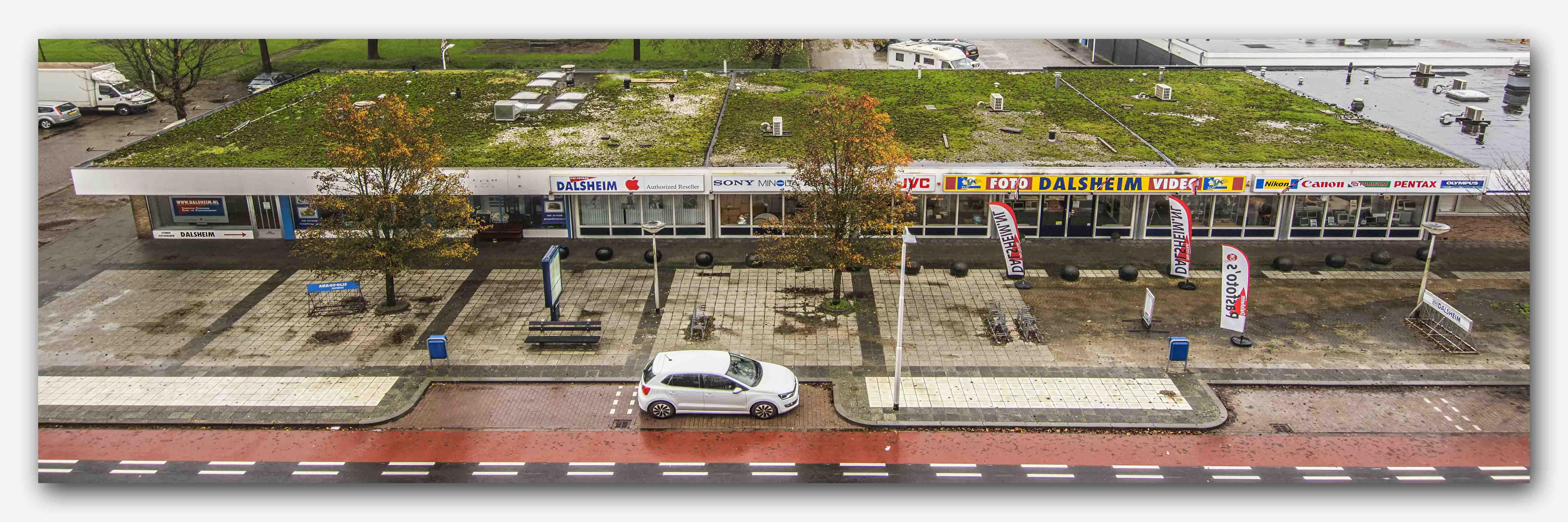 hoogte foto van Dalsheim Digi-Totaal